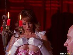 Monique Alejandro malintencionadas que Cupid