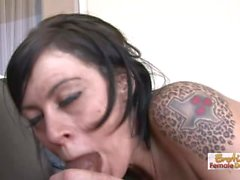 Cece Stone Pounds Vanessas Pussy Hard And Strong