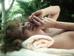 Klassische Porn Sexy Massagen Fun