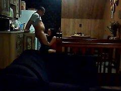 Vaffanculo telecamera nascosta Valarie da 1fuckdatecom