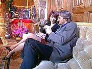 Le Sodo Macho Старинные порно Видеофильмы