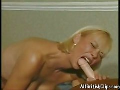 Angie Coopers Sweet, Sweet Pussy