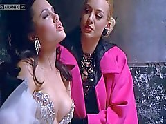 Angelina Jolie - Гиа