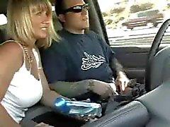 bilen Avrunkning