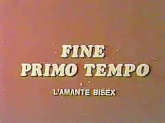 Classico Filmati
