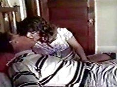 классическая в постель сексом с мужчина и женщина
