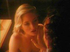 Melanie Scotts - Kirsche Cheescake (1985)