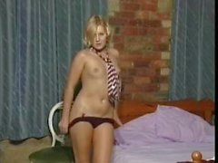 British FC babe Erica 138-3