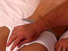 Bianco ragazzo di istituto universitario adolescenti gay cazzo di e nude Lui mi diede alette