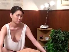 Reality home made amateur video