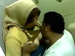 hijab arabo 09