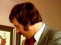 Казимира дер Kuckuckskleber ( 1977 )