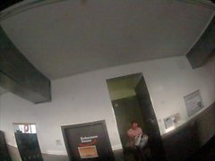 Spycam Soyunma Odası 5