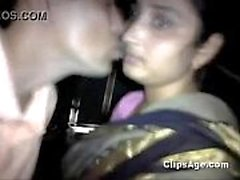 Indian Wife Cheating -- xxxbd25-sextgem