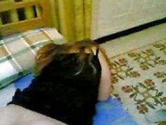 Mouches iraquí tizha helwa tmos o tetnek mn jouzha