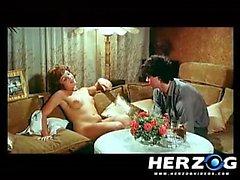 Херцог Видеофильмы классический German порнография Иуда со 1fuckdatecom
