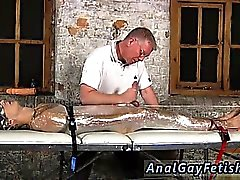 Colegio masculino masturbación esclavitud gay primera vez Usted sabe th