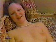 Датский Peepshow петель 172 70-х и 80-х - сцены пять