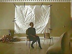 Di Eros e musica - di Adele - Sesso con pugni nella profonda