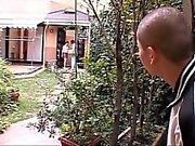 Japanese Wife Seduces Neighbor Boys 1 (MrBonham)