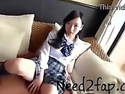 asian girl wil more