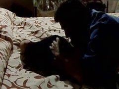 Ornella Muti Sex Scene in Romanzo popolare