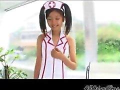 L'âne étudiant 1 G123t cumshots asiatiques asiatiques avaler chinois japonaise