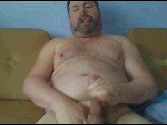 Big Bear Ральфа