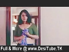 De Mallu Desi de chauds le bengali foyer Sex