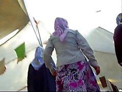 turban kvinnor 001