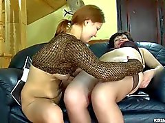 russian mature elsa lesb 07