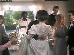 Николь Стентон История 1 (1988) часть 2