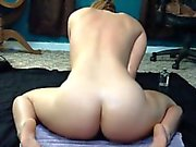 Amateur Webcams der Chronik 011