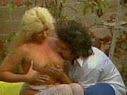 Little french maids - Scene 2