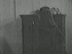 Классические Стегс 311 1960 х - Сценарий 3