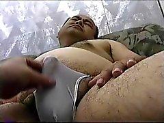 im Japones Sumatra gordito