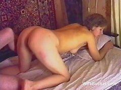 russische hausgemachten porno