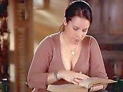 Alyssa Milano - Charmed season 7-8 collection