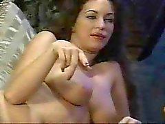 Danni Ashe-Danni's Busty Naturals