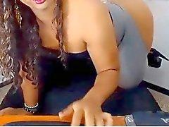 колумбийской BBS