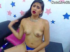 Live Webcam cutelivegirls Cutie Indian Fisting E1