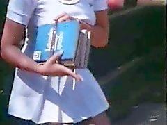 Lehrjahre Eines tieners, deel 1 (Complete ) 1981