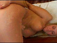 Huge Nipples Huge Tits 7