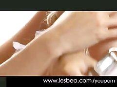 lesben sex