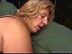 amaeur bbw anal - compilation 2