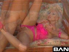 BANGcom: Big Tit Sluts