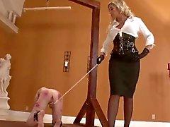 slave elämä
