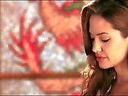 Angelina Jolie als Domina