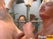 MY SREE SHEMALE 12 - Scena 2