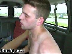 sexo gay nos cowboys preto rancho hunk tumblr Dia lindo